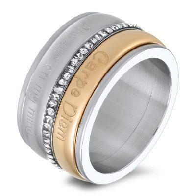 ixxxi-ring-1