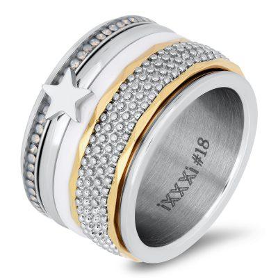 ixxxi-ring-19