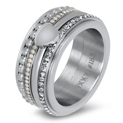ixxxi-ring-24