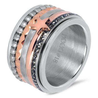 ixxxi-ring-9
